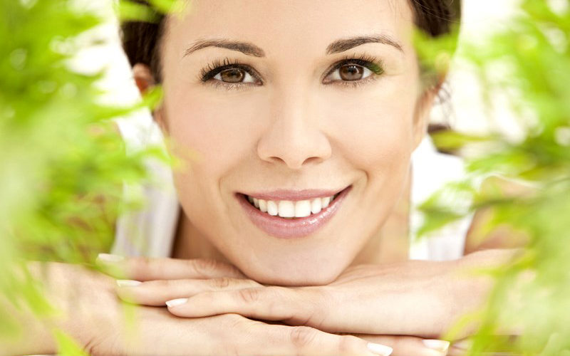 Как надолго сохранить молодость кожи лица